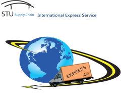 Transporte Transporte Aéreo Internacional Logística LCL en Malasia