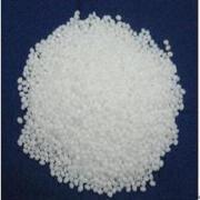 Grado de moldeo por inyección Polycaprolactone PCL