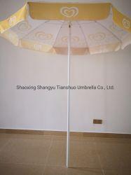 광고, 선물 우산, 파라솔 인쇄를 위한 고품질 우산