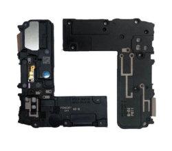 Haut-parleur son fort le président de la sonnerie du bruiteur Flex pour Galaxy S10 SM-G9730 G973