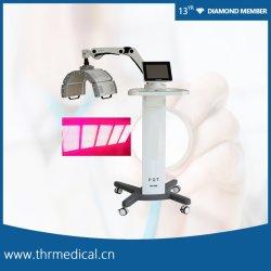 PDT LED, выполняющим фотодинамическую терапию по уходу за кожей красота оборудования (ПОСЛЕ ПОРОГА-7000A)