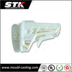 SLA protótipo rápido para a impressora Shell (STK-P-014)
