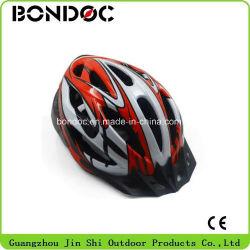 Nuovo PVC di modo con il casco di sport della bici di ENV