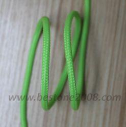 Corda di alta qualità pp per il sacchetto e l'indumento #1401-78