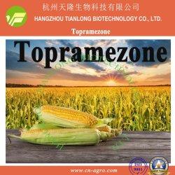 Topramezone (97%TC、300SC、4%ODのAtrazine 414+Topramezone 16SC) -除草剤