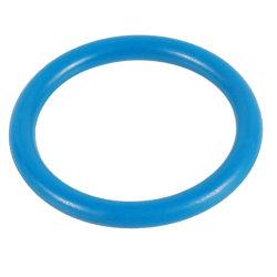 Gomma di silicone all'ingrosso del commestibile per la guarnizione del giunto circolare del silicone