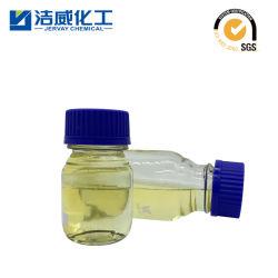 Aditivos de pretratamiento penetrante, la dispersión de quelantes, y la estabilización de los aditivos multifuncional