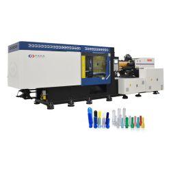 GF350kc 플라스틱 상자 주입 주조 기계 기계 플라스틱 상자
