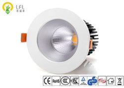 مصباح LED خفيف الوزن بقوة 15 واط بقوة 3000 واط، ومصباح LED لموضع 1500 متر، لإضاءة خفيفة عند الرجوع إلى أسفل المدارس / المطارات