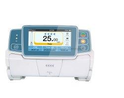 Unifusion LG-Vp50 PRO инфузионного насоса