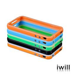Bumper pour iPhone4/4s