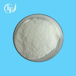 Preço competitivo o benzoato de sódio