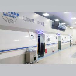 Дружественных выглядят Hyperbaric кислородного терапии камер