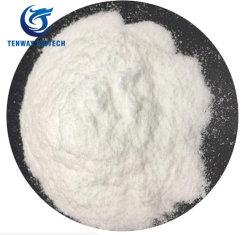 Banheira de vender alimentos Regulador de acidez citrato de sódio em pó como anticoagulante no preço competitivo