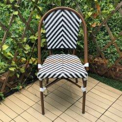 ([سب-وك359]) جيّدة يبيع [هيغقوليتي] ألومنيوم إطار [ب] [رتّن] كرسي تثبيت خارجيّة