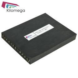 석탄 광업용 ST/S1000 강철 코드 고무 컨베이어 벨팅