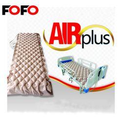 Фошань Bedsore Hongfeng против подготовки медицинского воздуха матрас с насосом