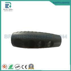 Custom резиновую рукоятку / силиконовые ручки / различных резиновую рукоятку