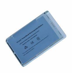 Remplacement batterie pour ordinateur portable Apple UN1079