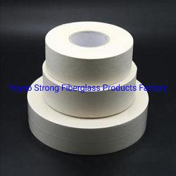 Paneles de Yeso cinta de papel común para la placa de yeso articulados de gap