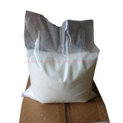 Высокое качество питания красителей промежуточного CAS 135-19-3 2-нафтол