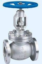 Valvola a lobi SS (J41-150LB 300LB)