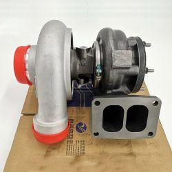 Yuchai سرعة من النوع المشترك الجهد المنخفض كهربائي زورق كهربائي سعر مضخة المياه الذكية في بنجلاديش من الصين
