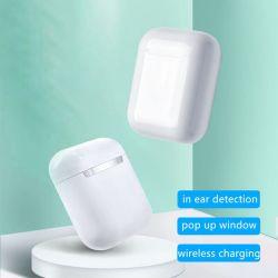 Chip senza fili di Tws delle cuffie avricolari di GEN 2 Bluetooth 5.0 di Tws dell'aria per aria 2 Earbuds eccellente