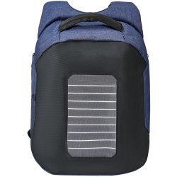 5 muros de carga de paneles solares para teléfonos celulares inteligentes Tablets mochila de Deporte Senderismo (RS-914)