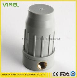 Água Dental Válvula Filtros Chairl dentária de plástico da unidade de filtros de água