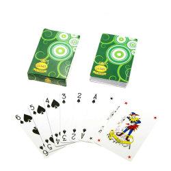 Доступны для изготовителей оборудования высокого качества пользовательского дешевые казино покер Uno