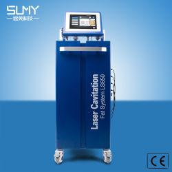 Multifunktionsabnehmenkarosserie, die Gewicht-Vakuumhohlraumbildung-Schönheits-Maschine verringernd formt