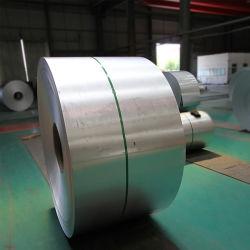 冷間圧延されたステンレス鋼のコイルシートの屋根ふきシートのステンレス鋼は202ステンレス鋼のコイルを冷間圧延する