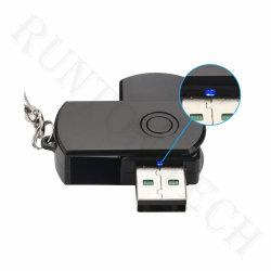 Mc41 запись звука портативный накопитель USB Flash Drive мини-камеры