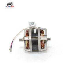 1400tr/min 500W 3.7A Bétonnière Epcos condensateur de démarrage du moteur