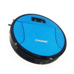 Minihoover-Dampf-Mopp-Wirbelsturm-Reinigungs-Fußboden-Kehrmaschine