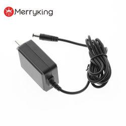 Bouchon universel chargeur Merryking argentine 5V 2A 12V 1un adaptateur secteur pour téléphone cellulaire avec S-MARK énumérés