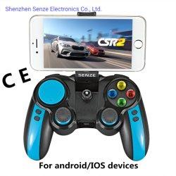 Androïde Senze/Ios de Bedieningshendel/Gamepad van het Spel het Controlemechanisme/voor Mobiele Telefoon