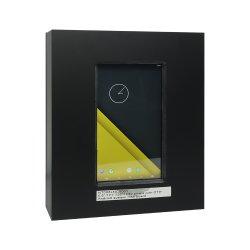 """직접 Nextek 공장은 1.44 """" - 10.2 """" 표준 사이즈 최신 판매 5.0 """" 고해상 720*1280 350 Nits IPS LCD 디스플레이를 공급한다"""