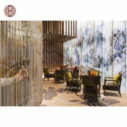 Luxury União Bespoke Hotel móveis fixos Mobiliário Quarto solto