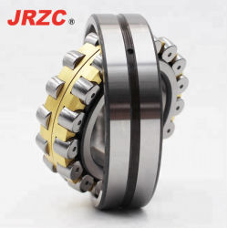 Original NTN Koyo Japon NSK Bearing simple rangée à rang double roulement à rouleaux sphériques 23068cac/W33