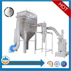 Venda a quente do sistema de processamento de negro de carbono com boa qualidade