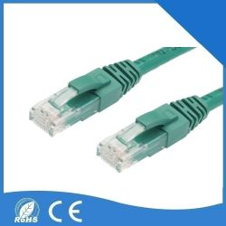 Cordon de brassage UTP CAT6 Câble Ethernet Câble LAN Connecteur RJ45
