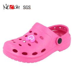 La sécurité et de sabots de jardin EVA durables Crock chaussures