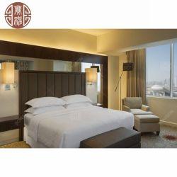 Саудовская Аравия отель мебелью обставлены мебелью с одной спальней с диваном - кроватью дизайн