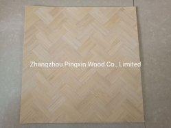 De Raad van het Vernisje van de Vlecht van het bamboe voor Plafond, Muur