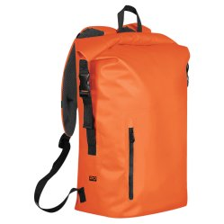 Mochila impermeable bolsa seca de artículos deportivos de gran capacidad para el gimnasio, Camping, natación, kayak, rafting