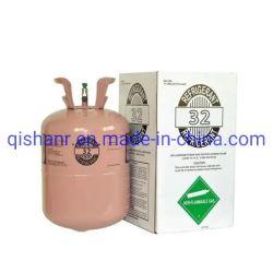 El 99,9% refrigerante R404A en 10,9kg Cilindro de Acero desechables