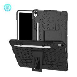 TPU PC blenden Tablette-Kasten für Apple iPad PRO11 ''