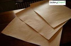 Bester verkaufenpapierherstellung-Grad CMC